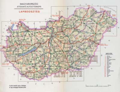 magyarország autóút térkép Jubileumi weboldalak: Budapesti felkelő csoportok, Magyar diákok  magyarország autóút térkép